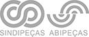 Logo_Sindi_Abi_Horizontal_Corel 13_Vetorizado