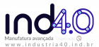 logo-Canal_Industria40_com_www