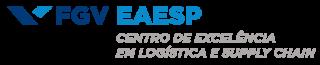 logo_celog