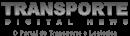 transporte-digital-news
